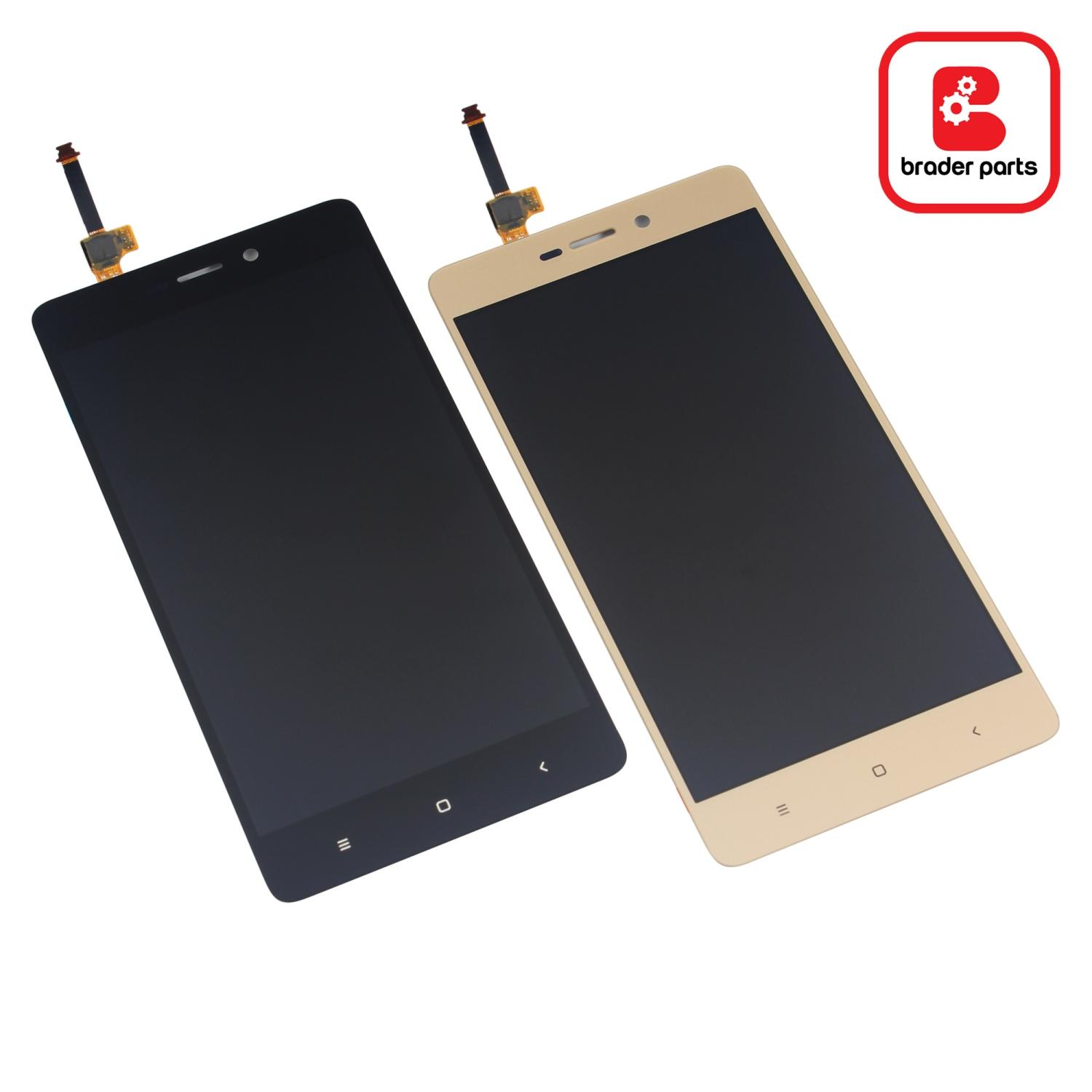 LEM B7000 BLACK 15ML YZJSGOOD. Source · LCD TOUCHSCREEN XIAOMI REDMI 3 ORIGINAL