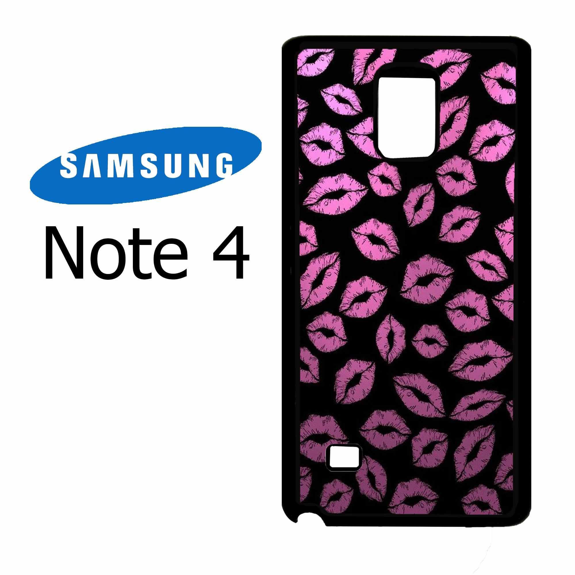 Rajamurah fasion printing case Samsung Note4 - 29