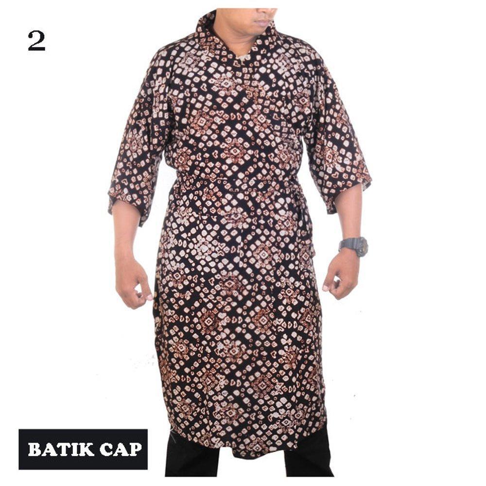 52aaf244f5467f0e1dca47de24d51b2c Koleksi Harga Gaun Batik Muslim Rancangan Ivan Gunawan Termurah bulan ini