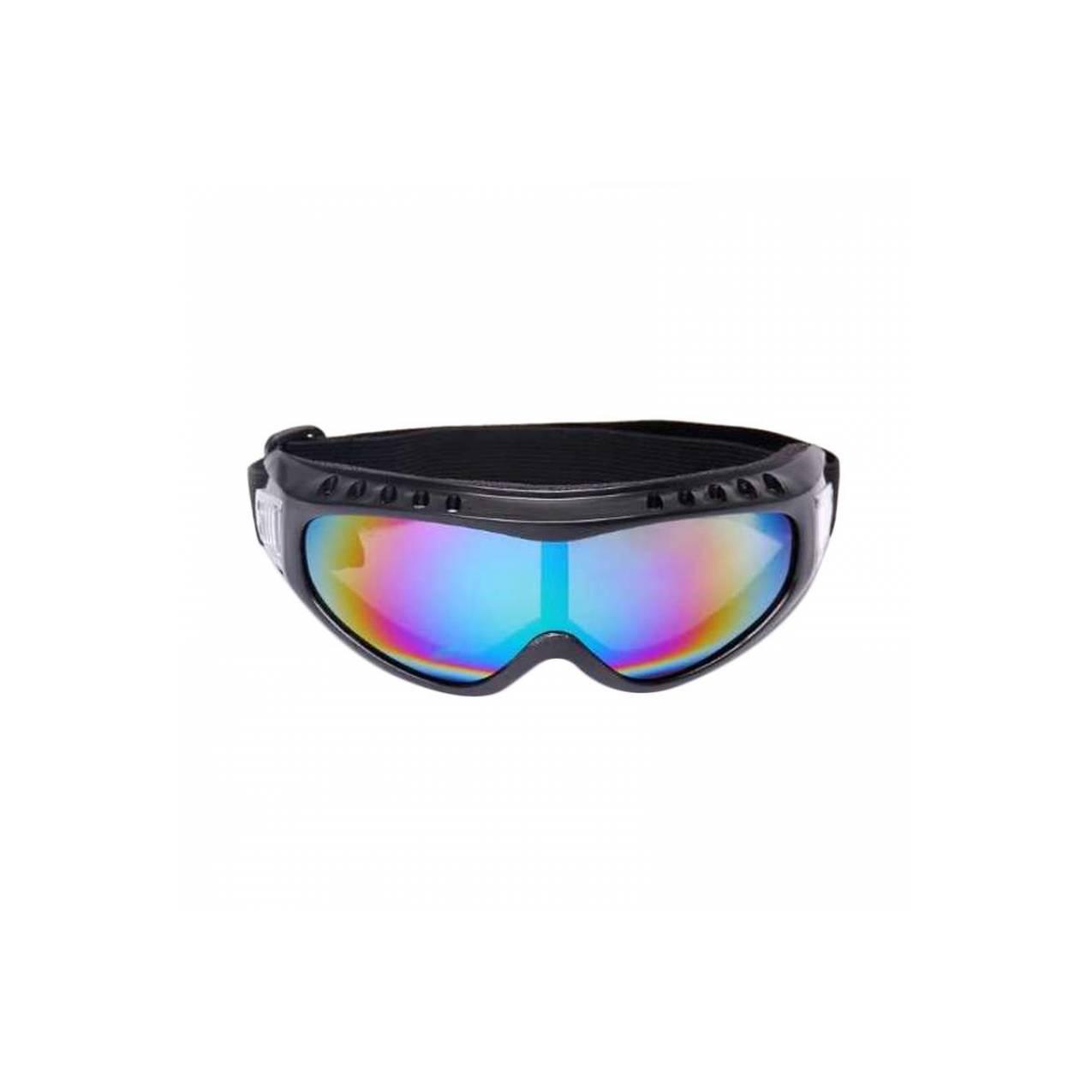 ZcoLand Kacamata Olahraga