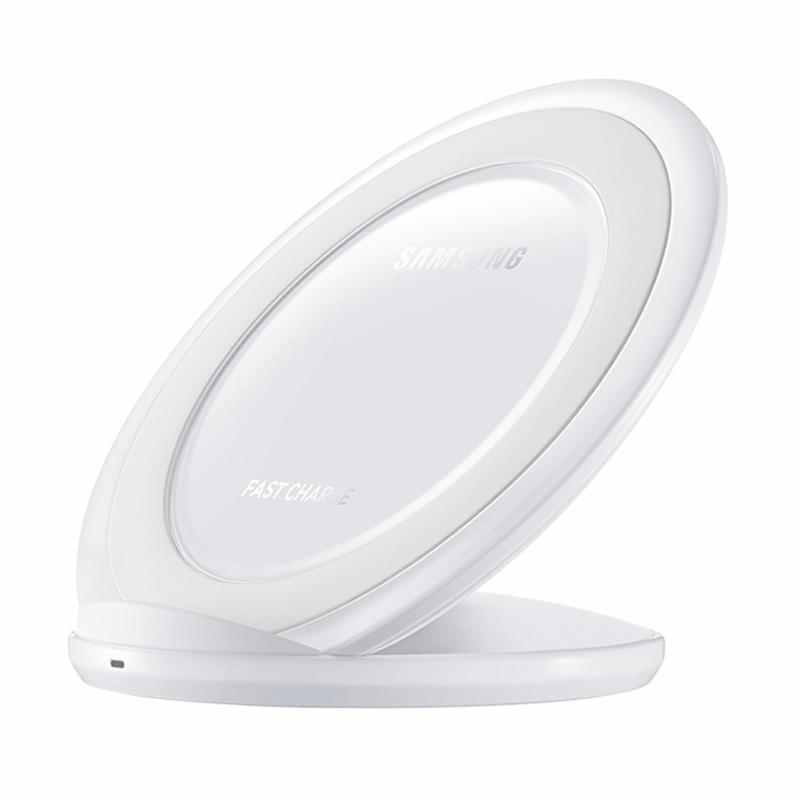 Samsung Wireless Charger for Galaxy S7 & S7 Edge - BMS 1408