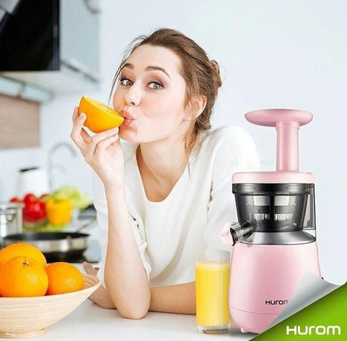 HOT SPESIAL!!! Hurom Juicer HP Series - b5Ru1I