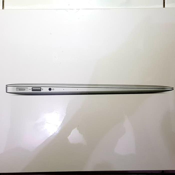 Macbook Air 2017 MQD32 128Gb 13