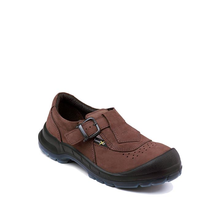 Sepatu Safety OWT 909 KW