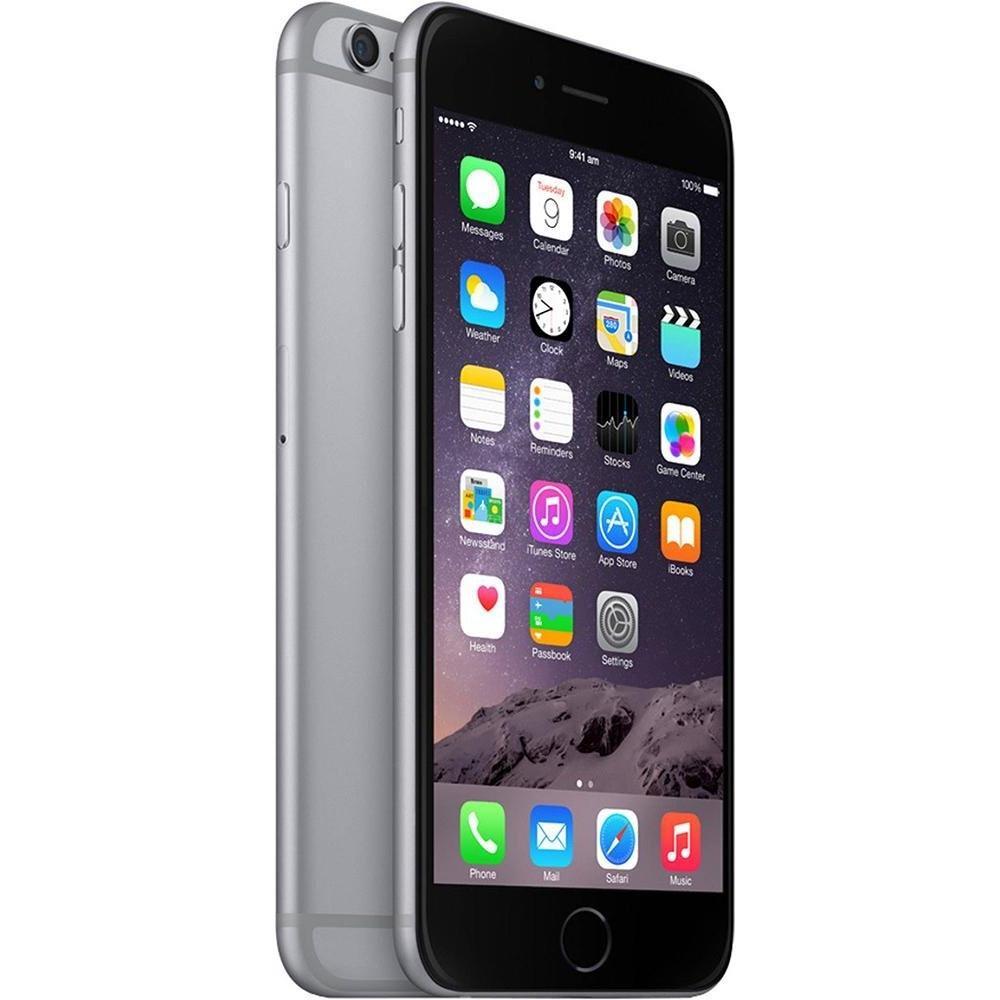 Harga Diskon Hp Iphone Resmi Paling Murah Maret - Likes f7b22e48b6