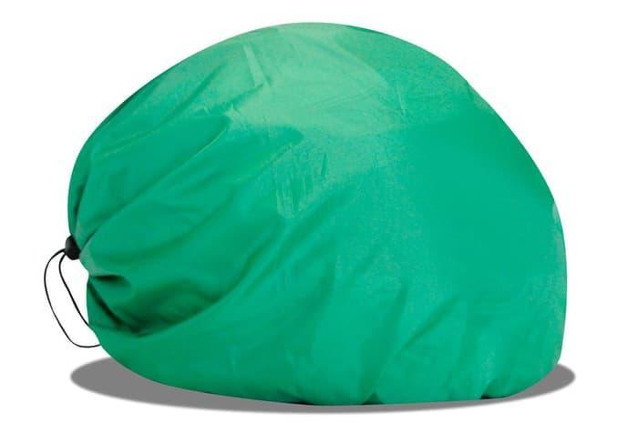 tas helm anti air/sarung helm anti air/tas cover helm anti air/jas hujan helm anti air/raincoat helm anti air/fun cover helm anti air
