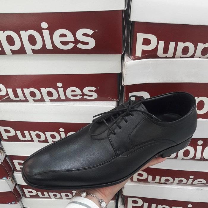 Sepatu Pria HUSH PUPPIES Ori Murah   SALE   Original   Pantofel - cgqPSR 3212b32bf0