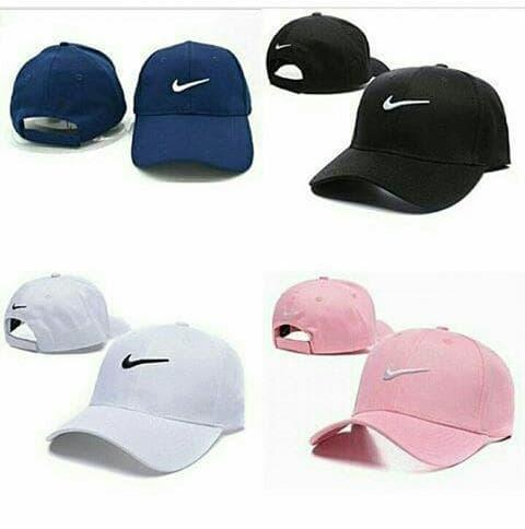Topi Bola topi Distro Topi Wanita Topi Baseball Topi Eiger Topi Converse Topi Cowo Topi Snapback Topi Sport Nike