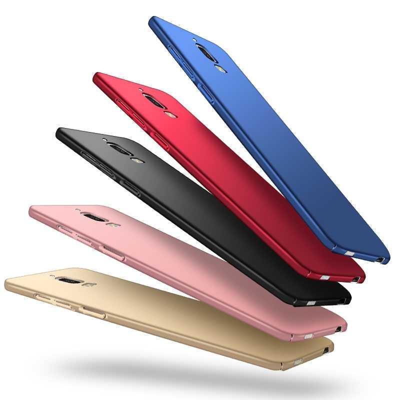 TERBARU Salikon HP Keren Murah Matte Softcase for Xiaomi Mi4 Terlaris