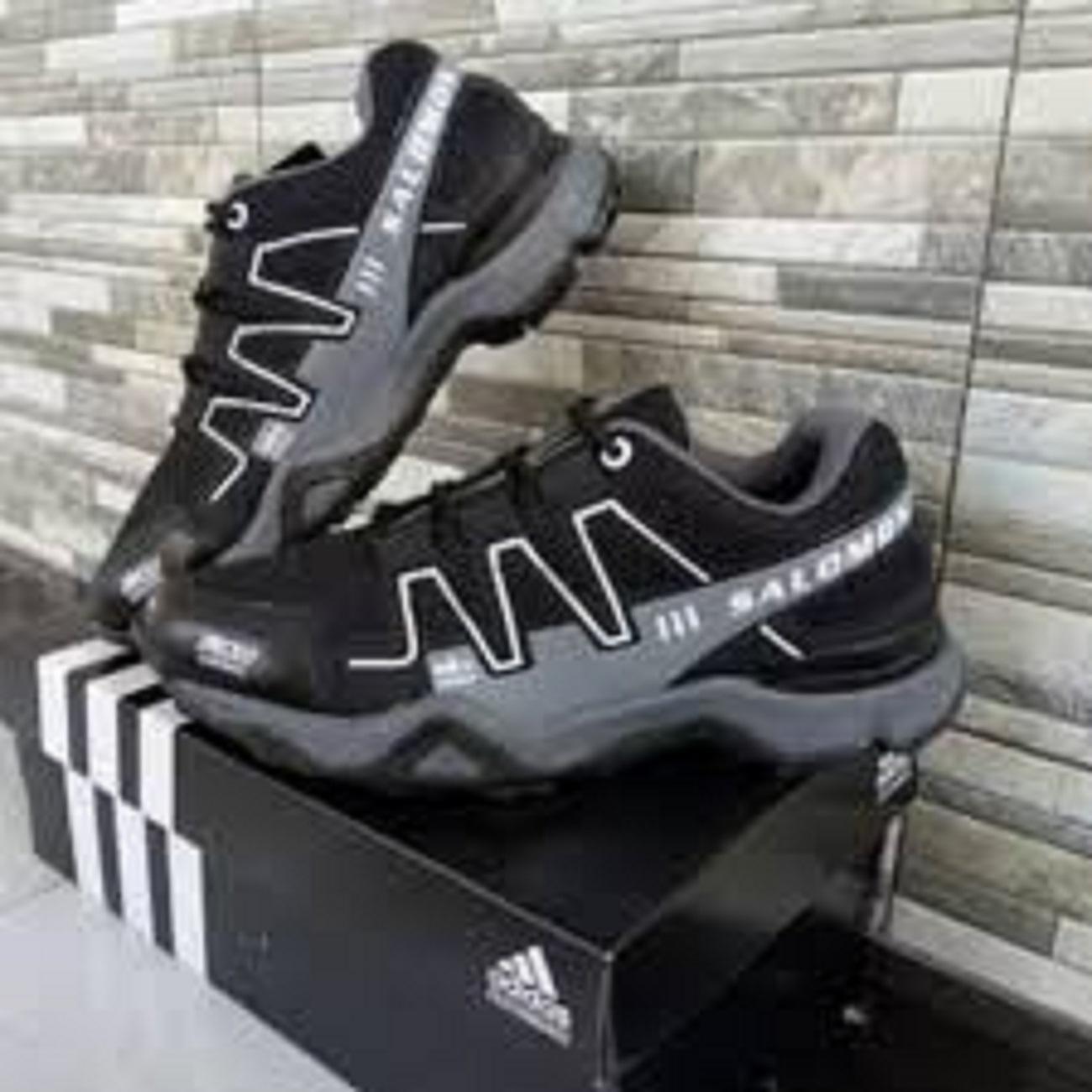 Daftar Produk Dalam Kategori Sneakers Pria Salvo Sepatu Kasual Denim Abu King Queen Shoes Slip On Srefan Jafanovski Kets Fashion Casual Olah Raga Wanita
