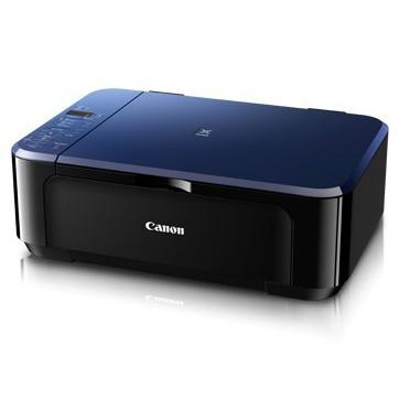 Canon Multifunction Inkjet Printer E510