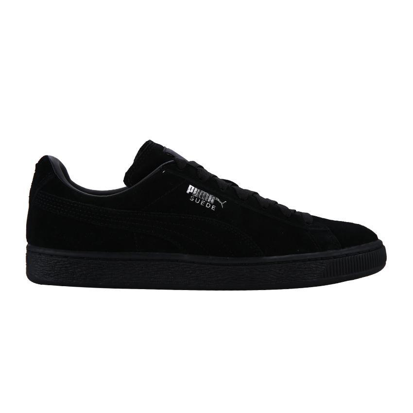 Puma Suede Classic+ Sepatu Sneakers Olahraga Pria By Lazada Retail Puma.