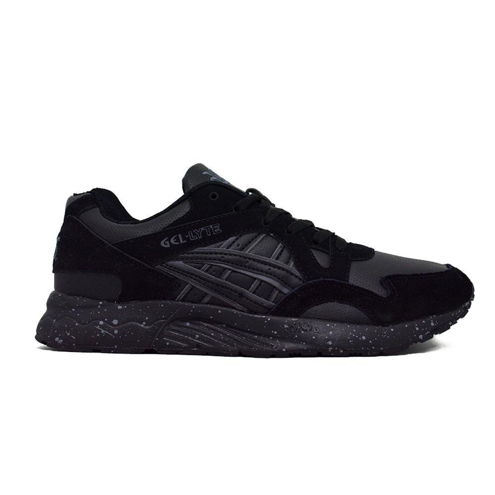 Sepatu Sneaker Olahraga Asics1 Gel Lyte V 1319203b18
