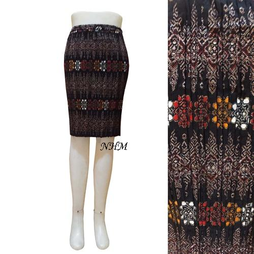 batik wanita jumbo mini skirt Gina. IDR 63,720 IDR63720. View Detail .