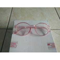 Promo Kacamata Minus 050 100 150 200 Kacamata Baca Xk249 - Daftar ... 75065b43cc