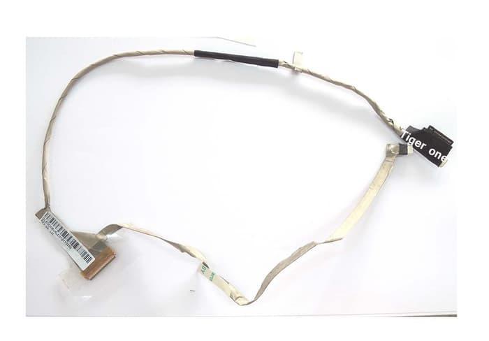 Kabel LCD flexible Toshiba Satelite L735
