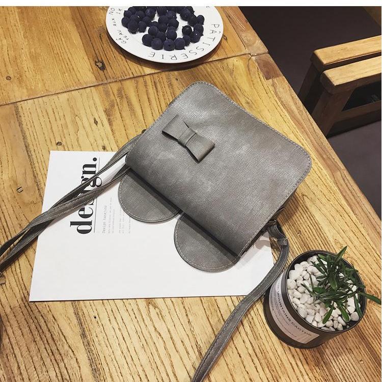 Indolapak-021 Tas Fashion / Tas Korea / Tas selempang / Tas batam / Tas