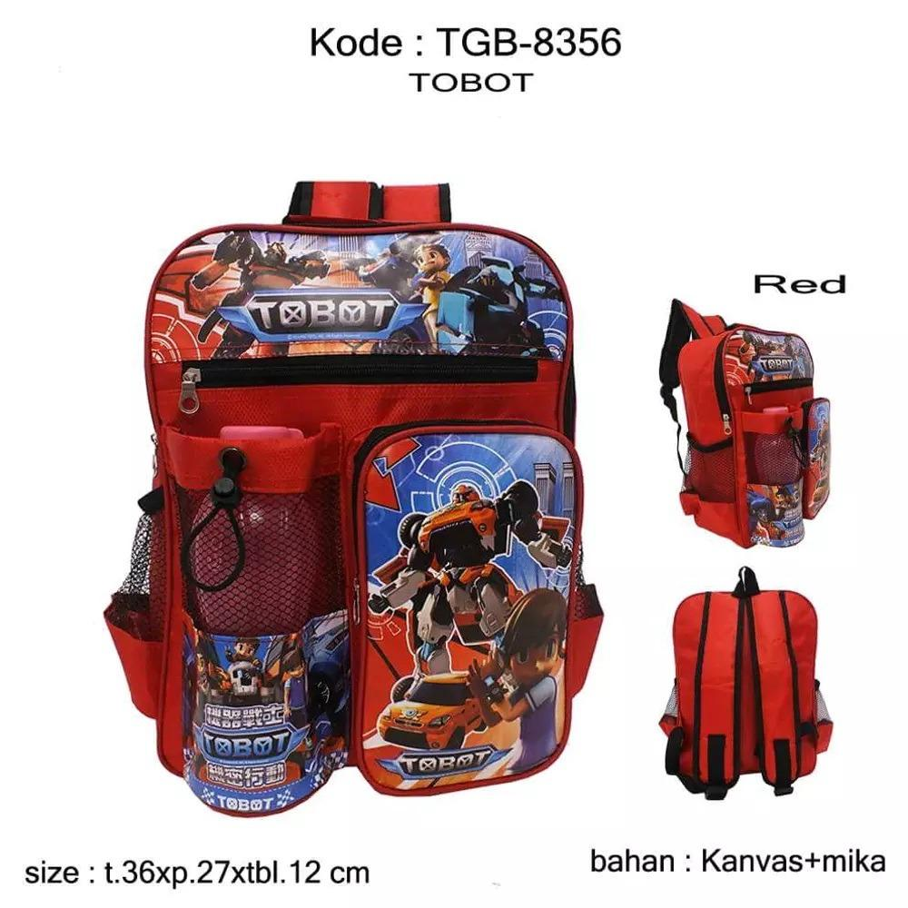 The Cheapest Price Tas Ransel Sekolah Sd Anak Laki Rp69900 Import 2 Ruang Frozen Farnell