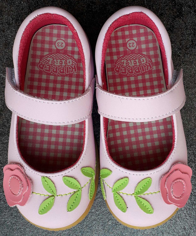 Kipper Type Diamond 2 Sepatu Anak Perempuan Ungu Daftar Harga Tipe Little Princes Size 31 35 Nasya 22 26 Free Gift Dompet Pensil