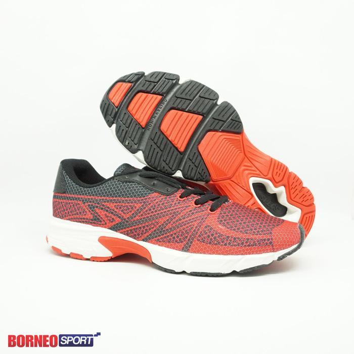 Harga Spesial!! Sepatu Running Specs Patagonia - Art 200502 - ready stock