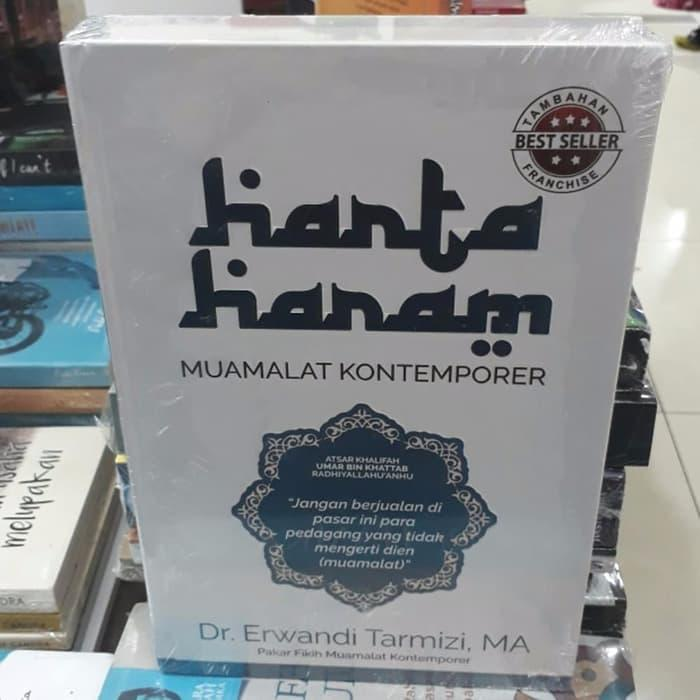 Inno Foto Kanvas Printing Hd 152 Masjidil Haram 30x40 Cm Hitam Source 30x30CM . Source ·