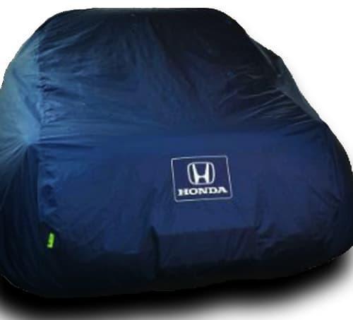 Promo  Cover Mobil Honda HRV / Selimut Mobil HRV / Sarung Pelindung Mobil  Original