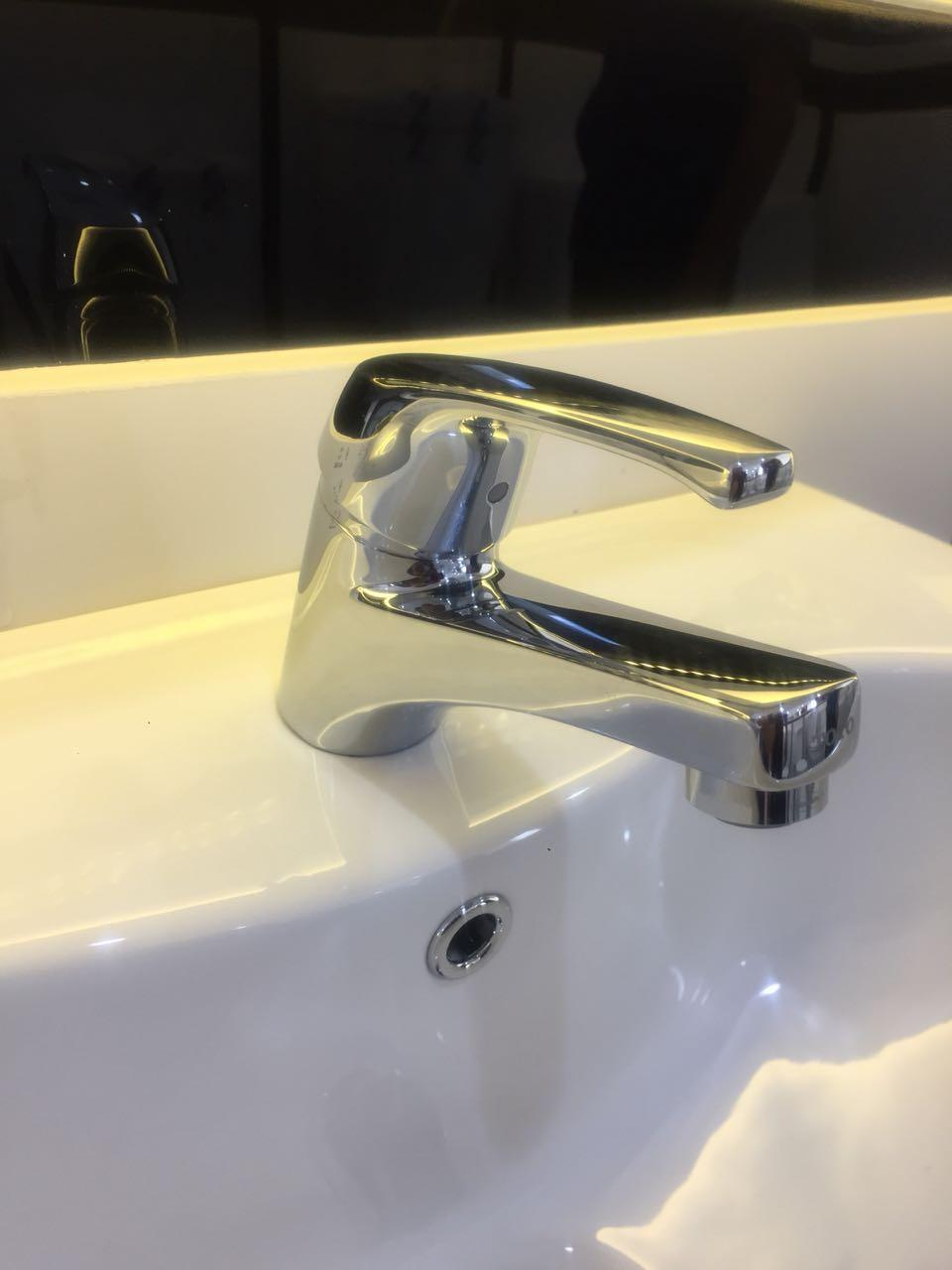 Toto Tx109ld Update Daftar Harga Terbaru Indonesia Tx116len Extended Single Lever Lavatory Faucet Keran Wastafel Levr