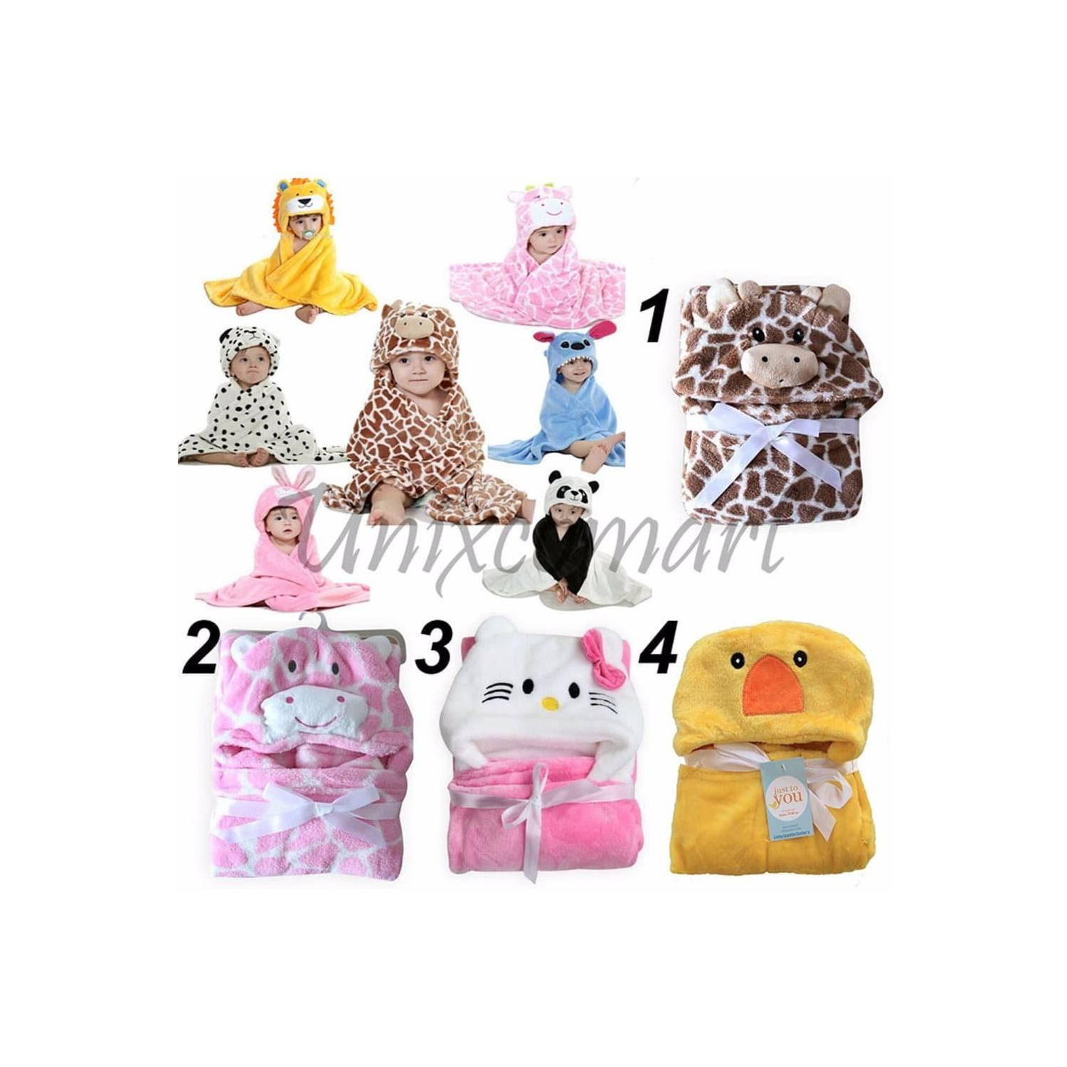 LIMITED EDITION Selimut Bayi Topi 3d Carter s Harga Promo EXCLUSIVE