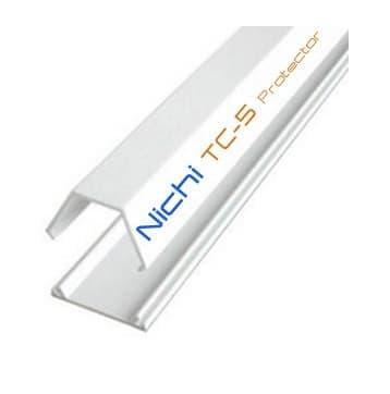 TERLARIS TC 5 Protector / Pelindung / Penutup Kabel / Ducting / Cable Duct TC5