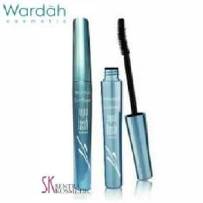 Harga Jual Wardah Nude Colours Eyeshadow Passionate 33gr Make Up Mata Lem Bulu Mata Palsu Bulu