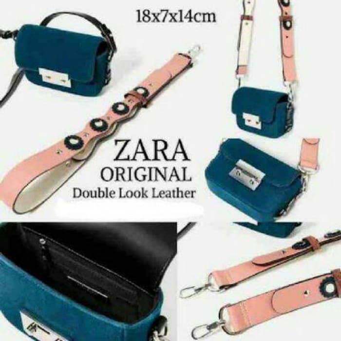Info Harga Celana Harem Zara Look Terbaru Murah Bulan Ini Februari ... 528bdc1847