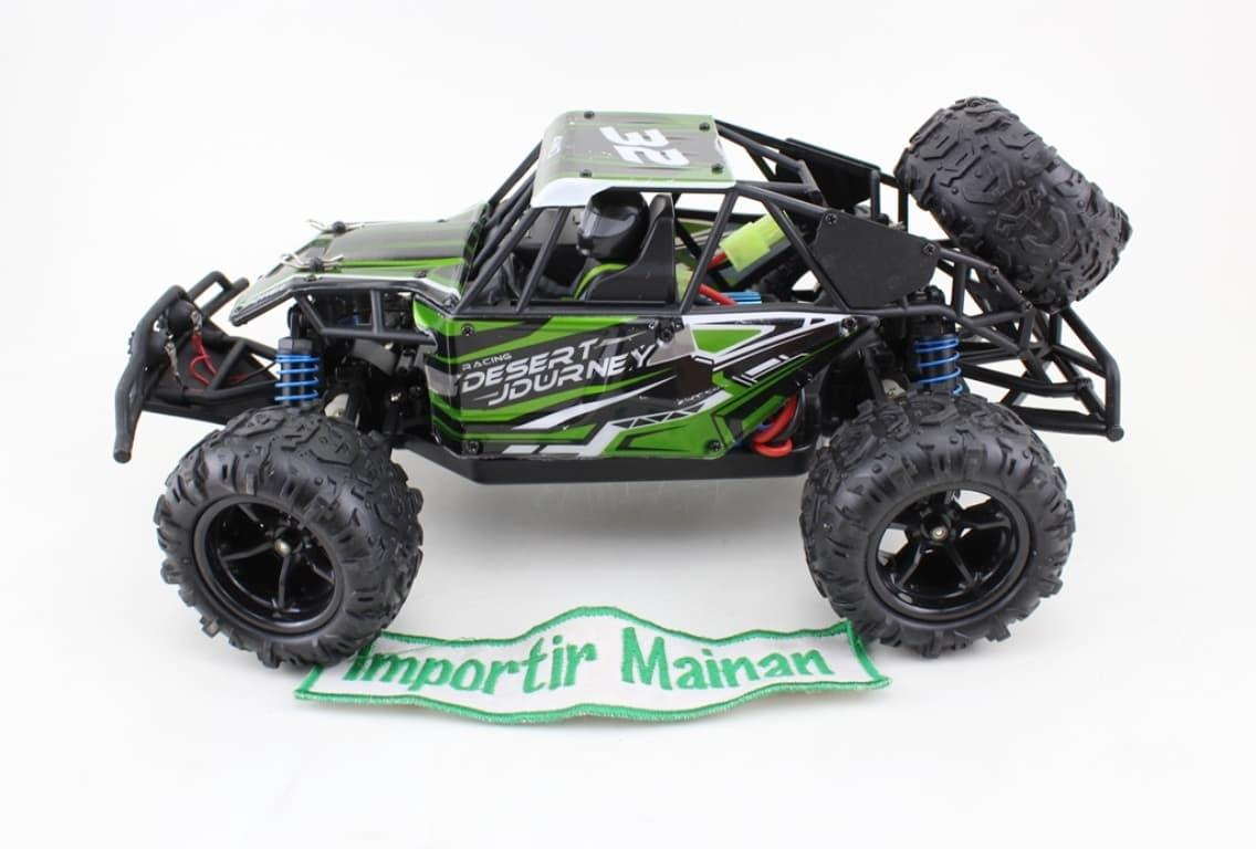 Gansatoy PX toys 9303 rc car off-road metal drift shaft V WLtoys A959 A979