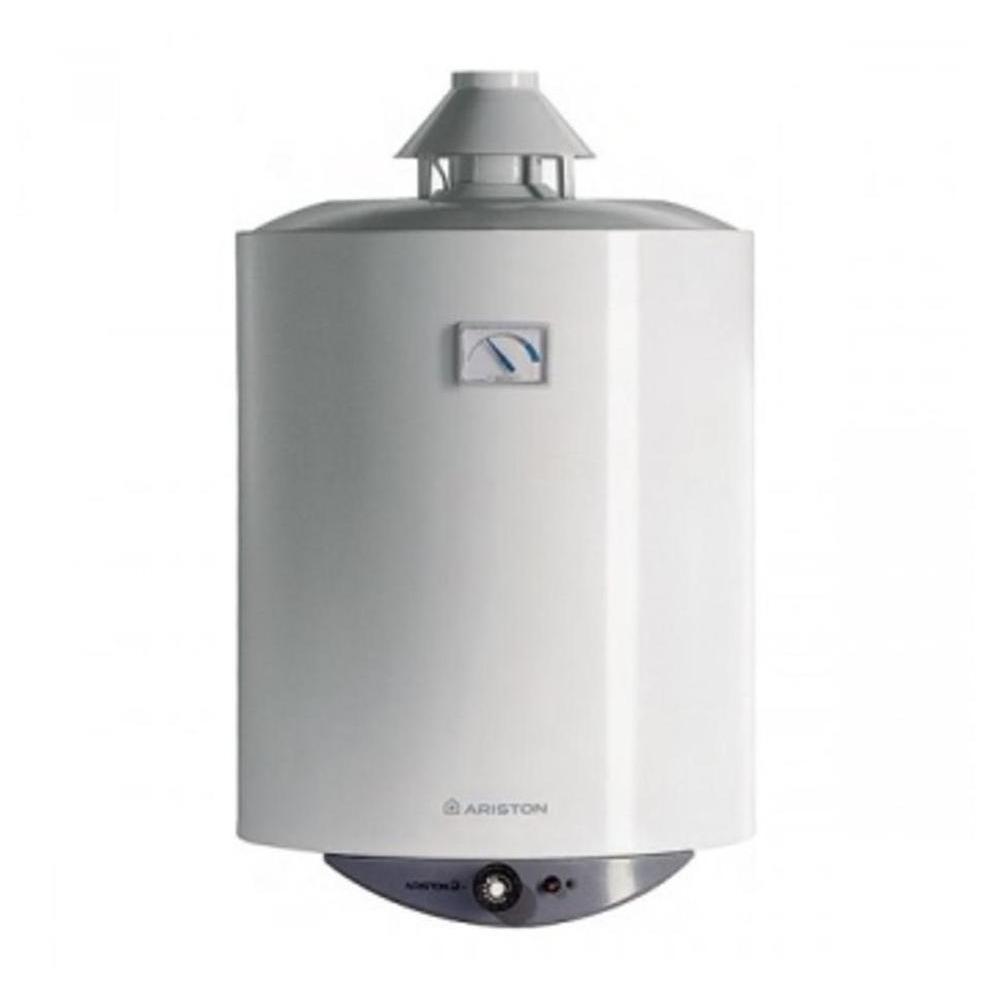 Super Promo Water Heater Gas Ariston Kapasitas 80 Liter Sga-80 Murah