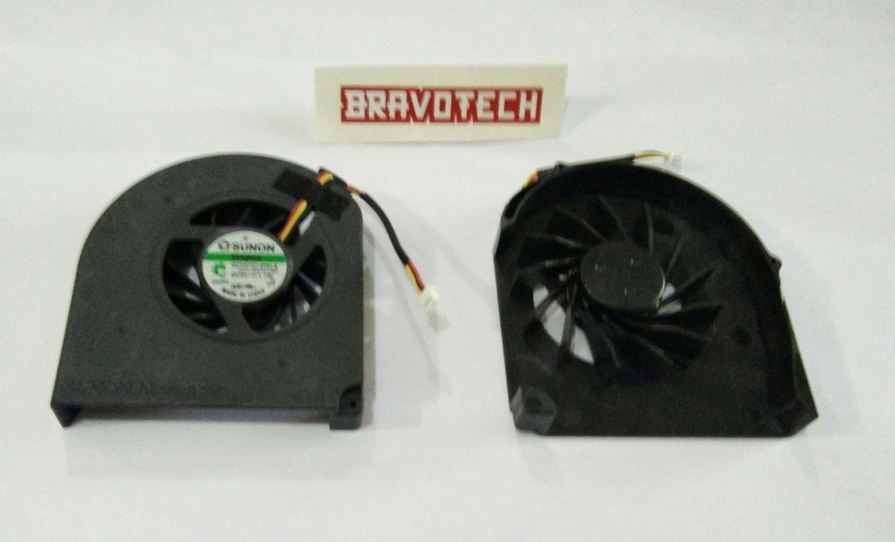 LENOVO Cooling Fan Laptop ThinkPad W700 W701 W710