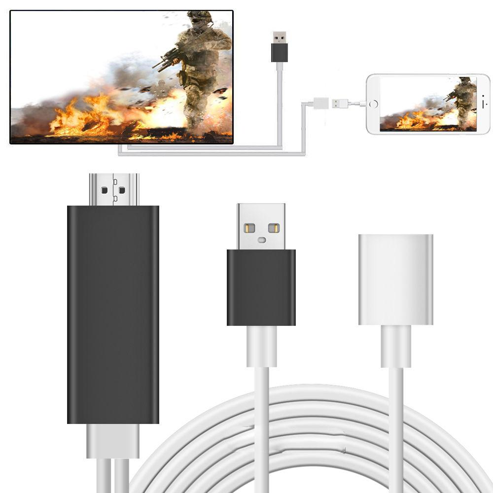 Buy Sell Cheapest Port Hdmi Simpul Best Quality Product Deals Mini Display To Adapter 13cm Kabel