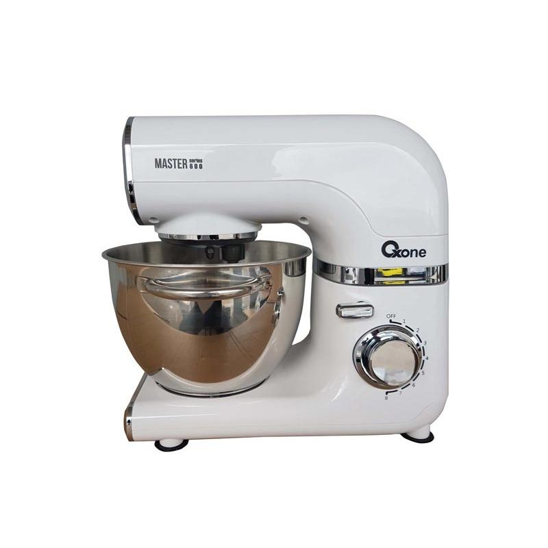 OXONE Master Series Standing Mixer OX-851