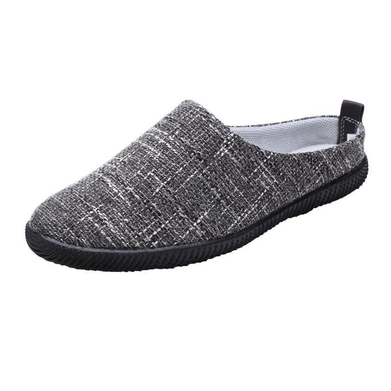 553d3735b2b2568e6de4a4d8cf380bd6 10 Daftar Harga Sepatu Converse Yang Asli Buatan Mana Terlaris minggu ini