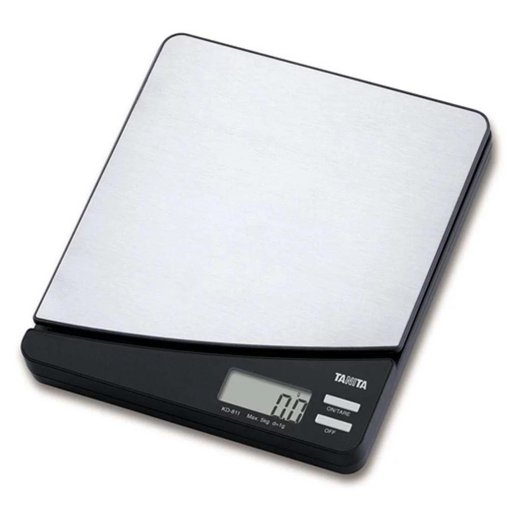 Timbangan Dapur Digital Kue Kitchen Scale KD-811 Tanita