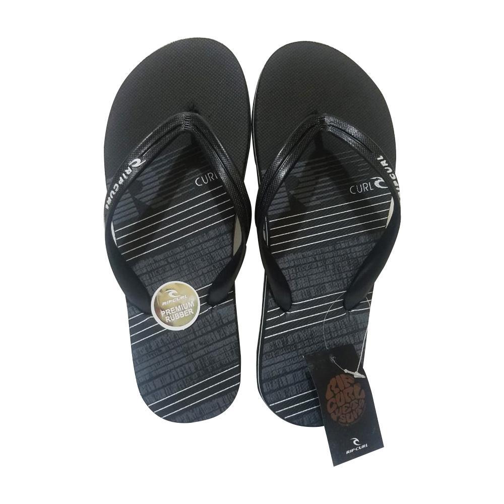 Sandal ripcurl black