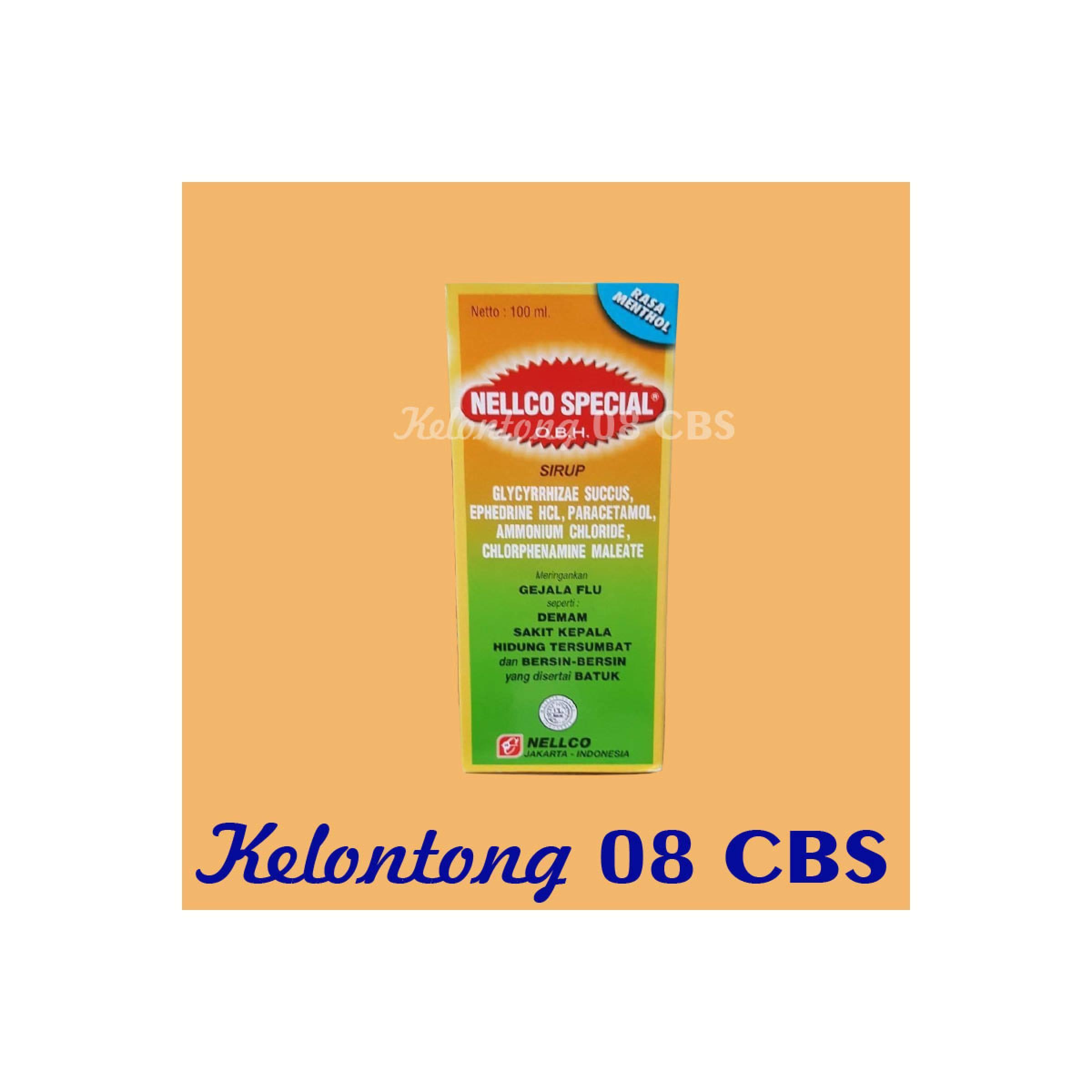 Combi Obh Batuk Flu Anak Strawberry 60 Ml Obat Plus Rasa 60ml Source Rp 480000 Hitam