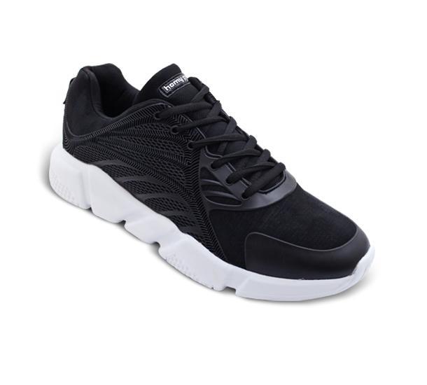 Homyped Push Sneakers Pria