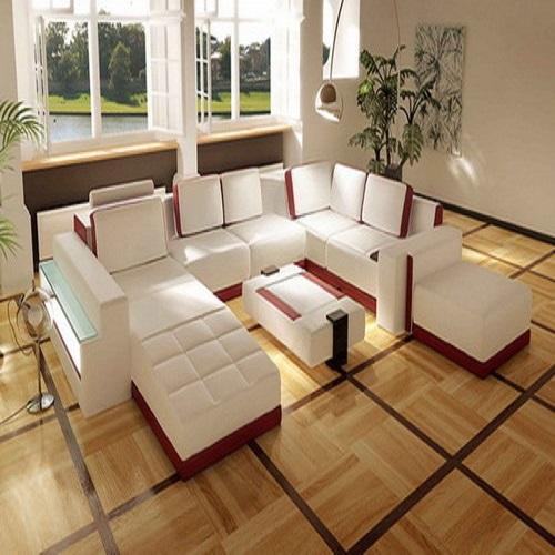 Sofa Minimalis Enticing Modern That Will Elegance