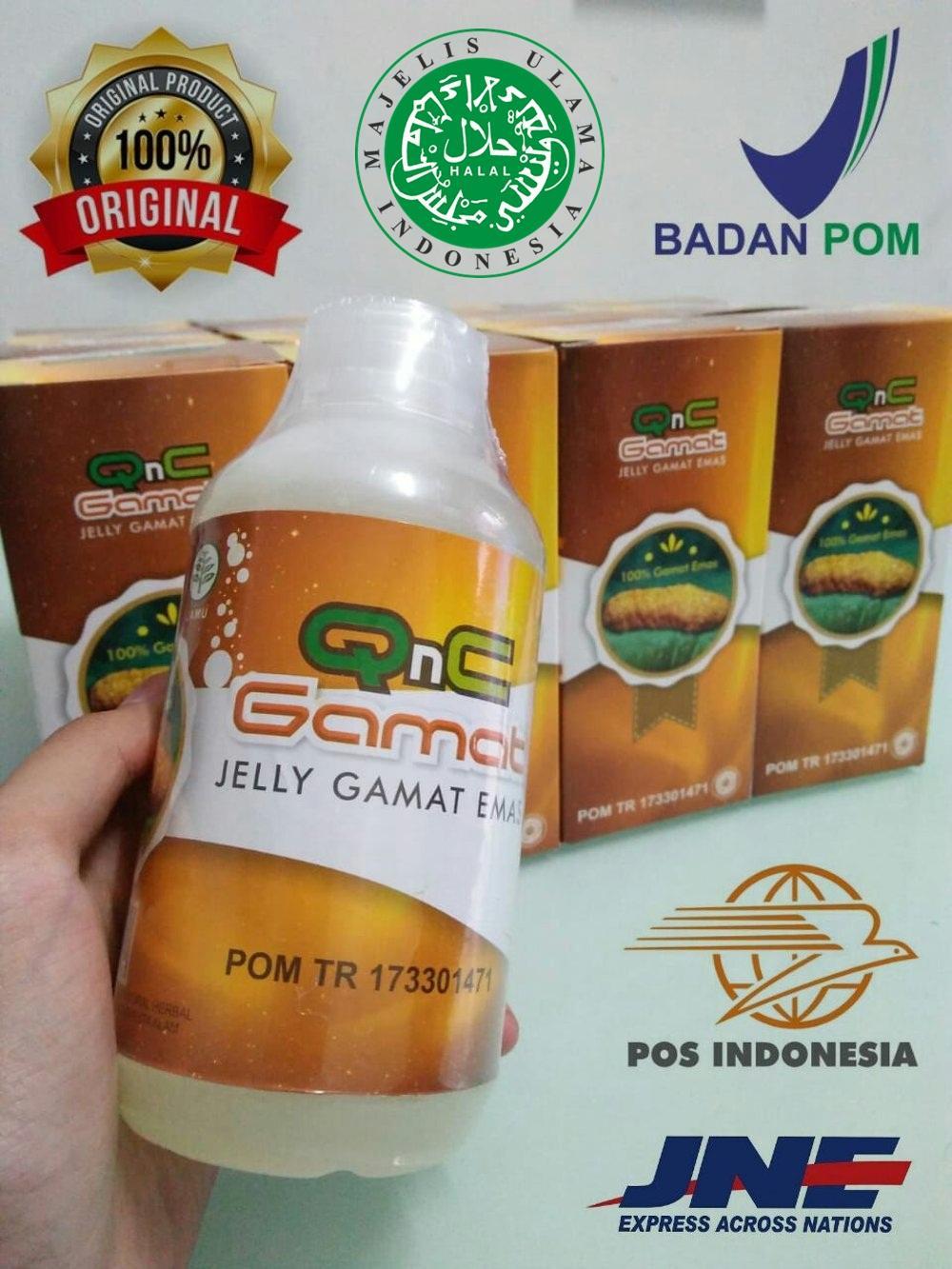 Obat Herbal Diabetes Archives Harga Murah Javabet Luka Gangren Alami Qnc Jelly Gamat 100 Ekstrak Teripang
