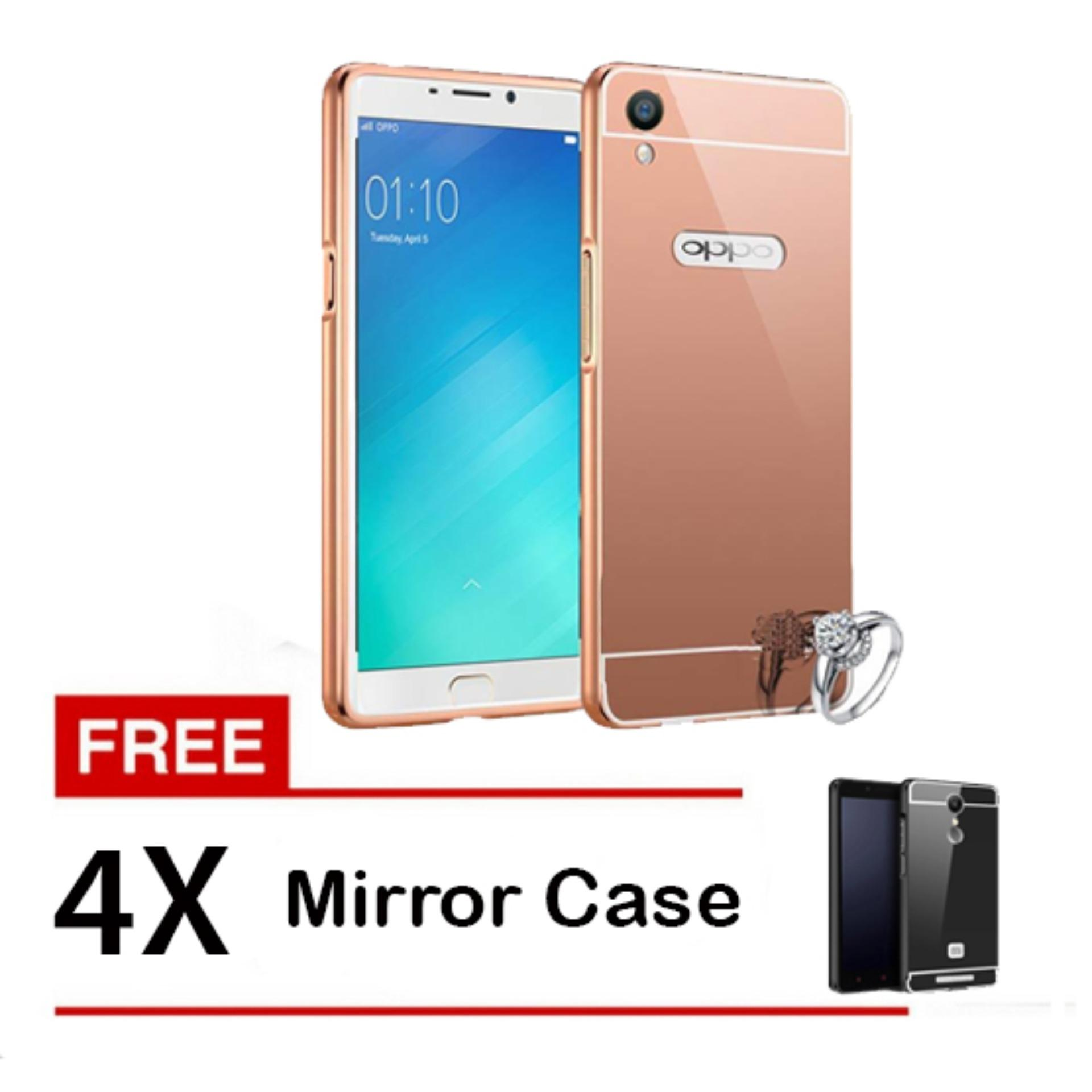 ... Anti Crack Oppo A39. Source · Rp 10.000