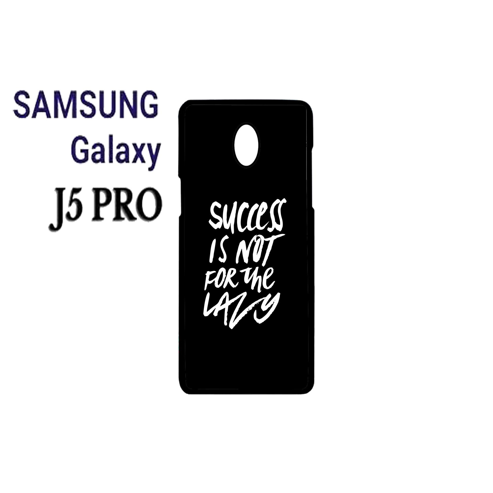 BCS Custom Keren Fashion Phone Case New Samsung Galaxy J3 ProIDR38000. Rp 38.000