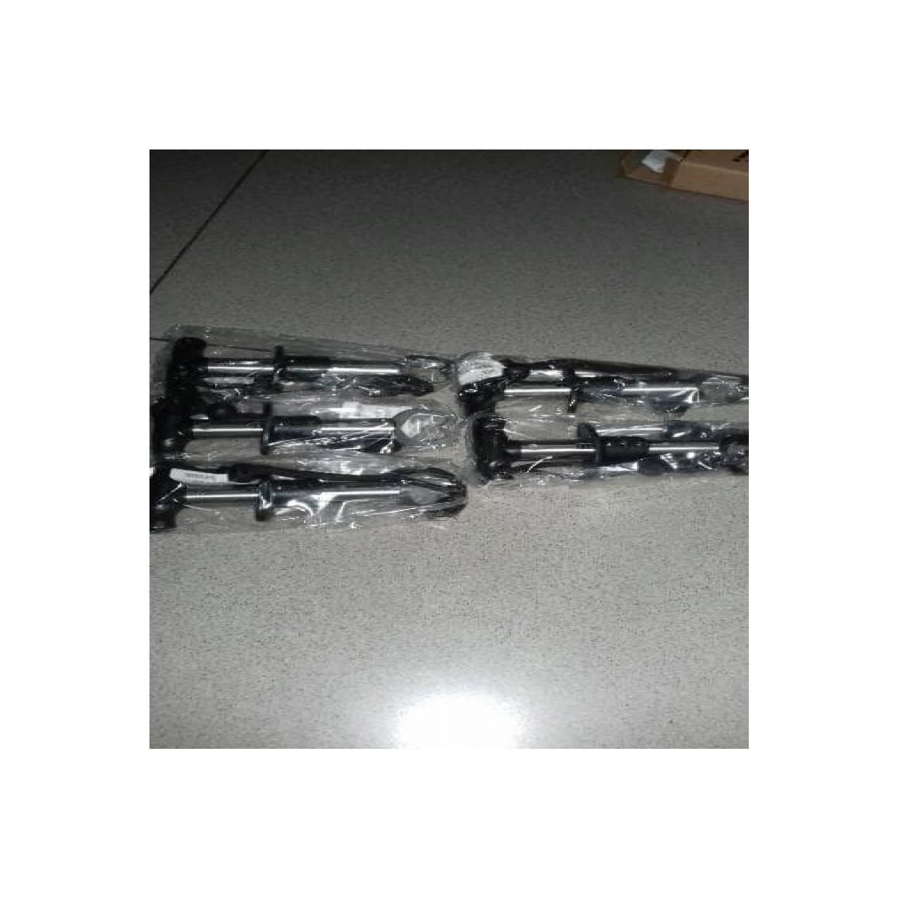 Buyincoins Fd 900225 Inci Pengikat Pegangan Kunci Pas Universalrilis Paket Fungsional Sepeda Treker Freewheel Bb Perbengkelan Alat Rp 299400
