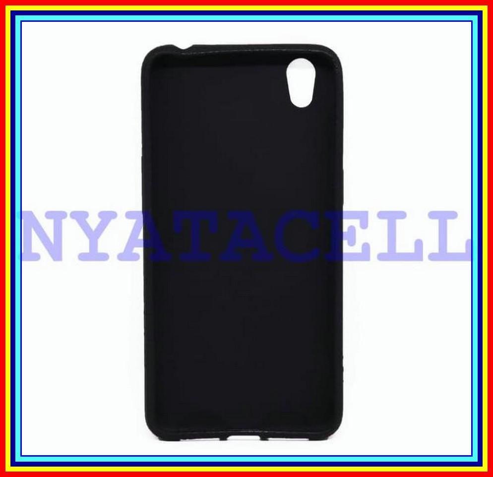 ... Softcase Matte Kulit Oppo Neo 9 A37 Soft Case Luxury Leather Slim Tpu Hitam