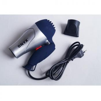 promo Hair dryer nova 937 merk ONYX OX 937 hair dryer murah original