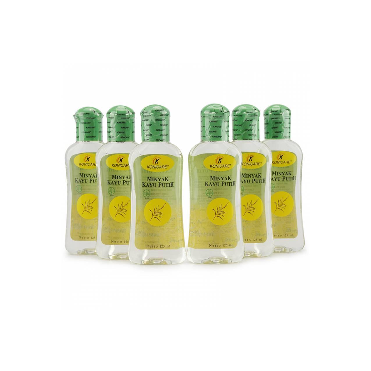 Minyak Kemiri Premium Penyubur Penumbuh Bulu Rambut Black Original Al Khodry | Shopee .