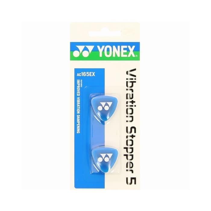 Senar Yonex BG 66 Ultimax 7sYj47 Source Daftar Harga Raket Badminton. Source · Promo -